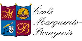 École Marguerite-Bourgeois