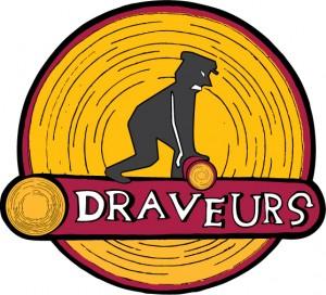Copie de Draveur