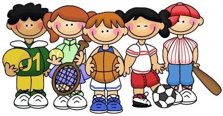 Site de rencontre activite sportive