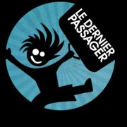 logo_le_passager