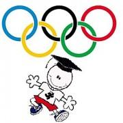 olympiades logo